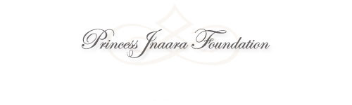 Princess Inaara Foundation