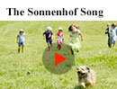The Sonnenhof Song